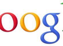 Google Dominates Search