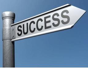 Niche Success choosing a good niche