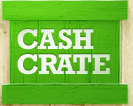 Cash Crate Best Online Survey Website