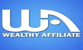 new improvements to wealthy affiliate