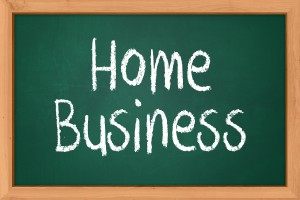 turn you hobby into an online business