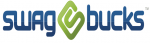 get paid to shop with swagbucks