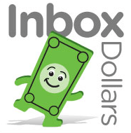 How To Make Money WIth Inbox Dollars