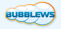 How to make money with Bubblews