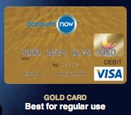 accountnow scam