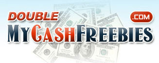 instant payday network my cash freebies