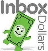 inbox dollars scam
