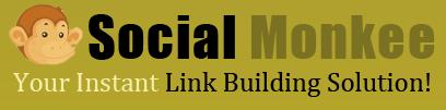 Social Monkee Scam