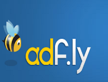 adfly review