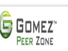 gomez peer zone review