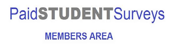paid student survey scam