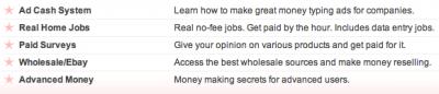 Legit Online Jobs Training