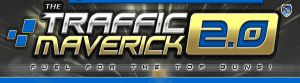 Traffic Maverick 2.0 review
