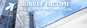 Earn Survey Income Review