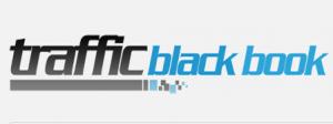 traffic blackbook 2.0 review
