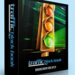 traffic blackbook review