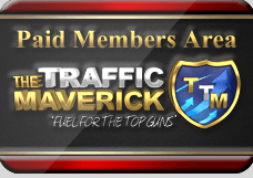 traffic maverick review