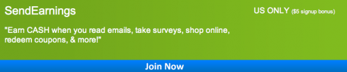 Survey List Click 4 Surveys