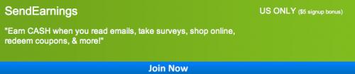 Survey List Click 4 Surveys