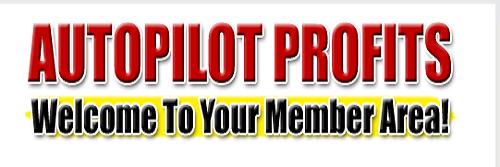 autopilot profits featured