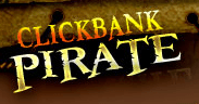 click bank pirate review