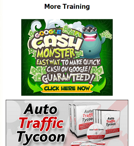 clickbank pirate banner ads