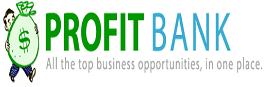 profit bank scam review