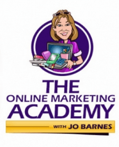 online marketing academy review