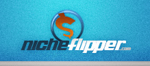 niche flipper review