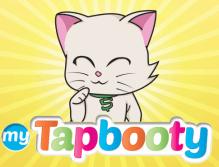 is tapbooty legit