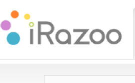 is irazoo a scam