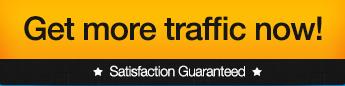 is video traffic academy legit