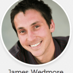 is james wedmore legit