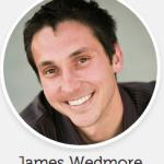 is james wedmore legit