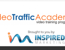 video traffic academy reviews