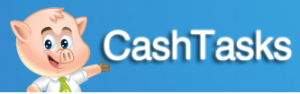 CashTasks Review
