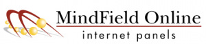 mindfield online review