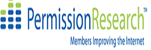Permission Research Review