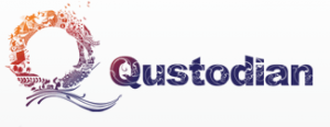 qustodian app review