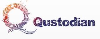qustodian app review