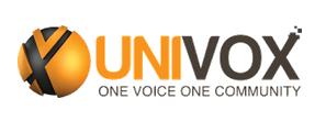 univox community review