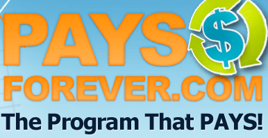 paysforever scam review