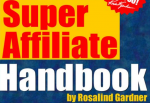 super affiliate handbook review