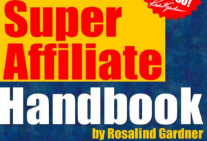 super affiliate handbook review