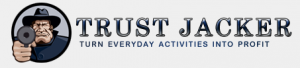 Trust Jacker Review