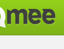 qmee reviews