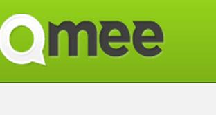 qmee reviews
