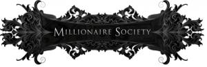 the secret millionaire Society Scam