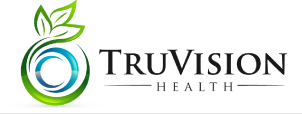 truvision health reviews
