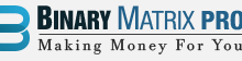 binary matrix pro review
